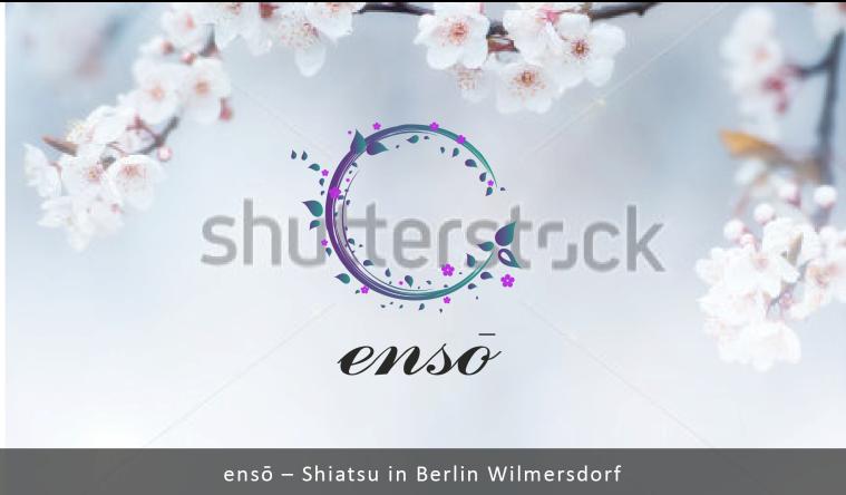 enzo header-02