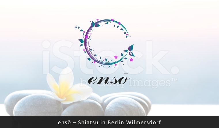 enzo header-03