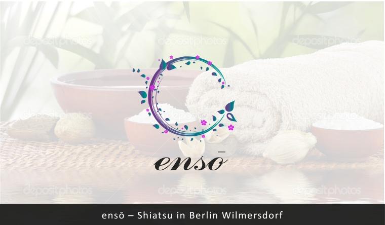 enzo header-06